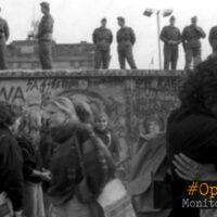 Un Noviembre no muy lejano – La Opinión de Teresa Da Cunha Lopes